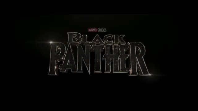 Watch and share Chadwick Boseman GIFs and Black Panther GIFs on Gfycat