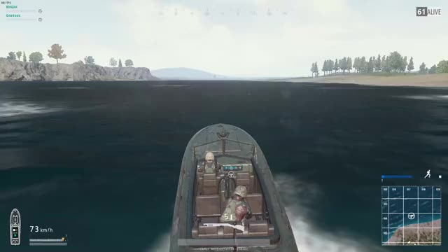 Watch hmmm GIF by @onerook on Gfycat. Discover more PUBATTLEGROUNDS GIFs on Gfycat