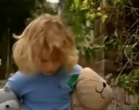 Watch Outnumbered - I'm leaving home. GIF on Gfycat. Discover more related GIFs on Gfycat