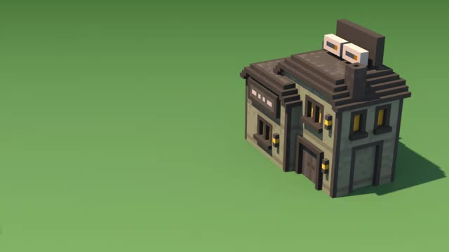 Watch unexpected GIF by ultek (@ultek85) on Gfycat. Discover more voxel GIFs on Gfycat