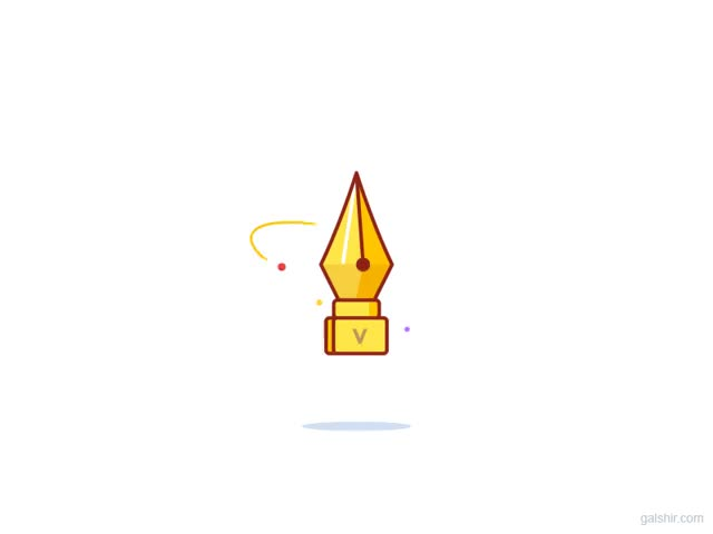 Watch and share Shir GIFs on Gfycat