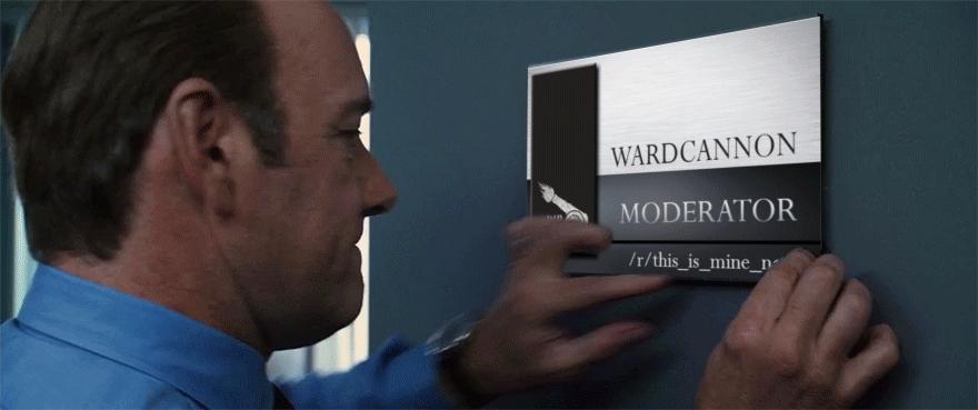 Kevin Spacey, modgifs, wardcannon,  GIFs
