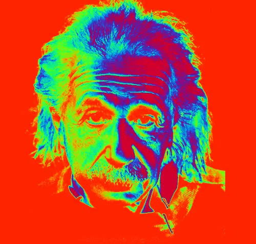 Watch and share Hallucinate GIFs and Einstein GIFs on Gfycat