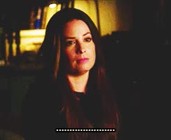 Watch and share Holly Marie Combs GIFs on Gfycat