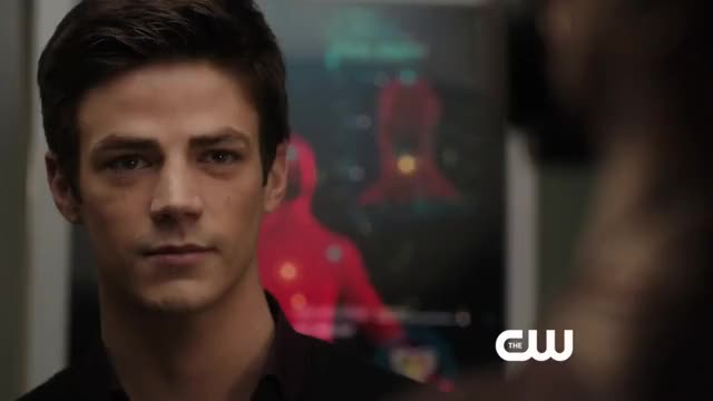 Watch The Flash | Extended Trailer | The CW GIF on Gfycat. Discover more Action, All Tags, Drama, comic, cw, flash, grant gustin, series, superhero, superheroes, television, thriller GIFs on Gfycat