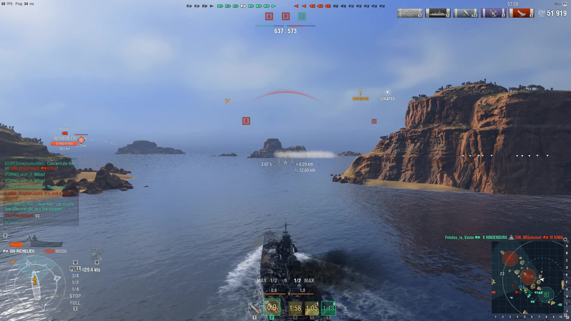 worldofwarships, World of Warships 2019.01.28 - 18.19.04.02.DVR GIFs