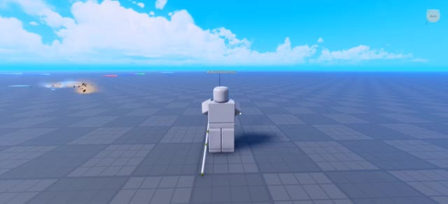Watch and share RobloxStudioBeta 21-07-2021 03-45-58 GIFs on Gfycat