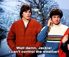 Kelso That70sshow GIF - Kelso That70sshow Jackie - Discover & Share GIFs GIFs
