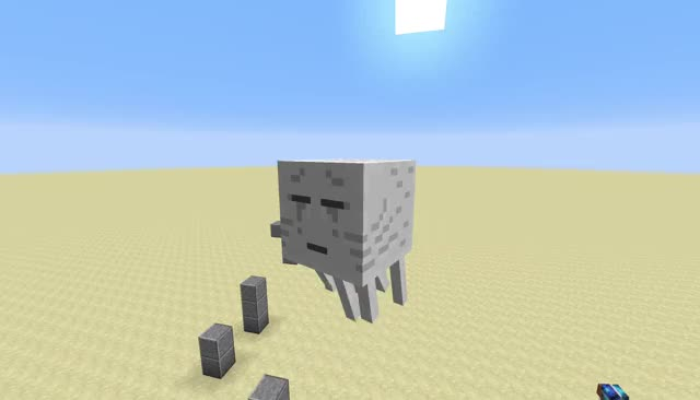 Watch and share Minecraft GIFs and Function GIFs by Onnowhere on Gfycat