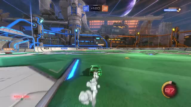 Watch Drift Save - PS4 GIF by Shooter2409 (@shooter2409) on Gfycat. Discover more Rocket League, RocketLeague, Twitter Shooter2409, drift, epic save, playstation, ps4, save, shooter2409, sony, youtube GIFs on Gfycat