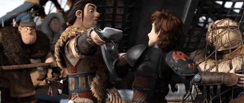 astrid, eret, hiccup, how to train your dragon 2, httyd, httyd2, my gifs, toothless, Awesomeness of How to Train Your Dragon GIFs