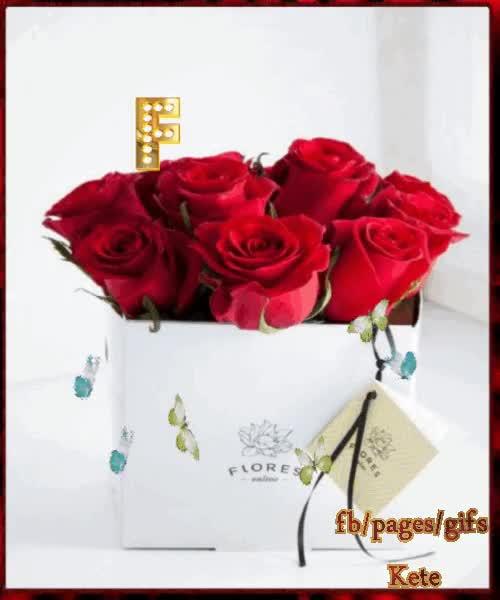 Watch and share Felicidades Del Dia Encontrda En La Web GIFs on Gfycat