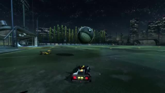 Watch video GIF by @ypve_rl on Gfycat. Discover more RocketLeague GIFs on Gfycat