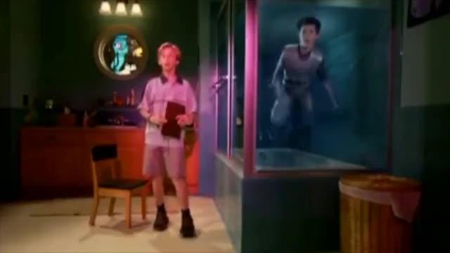 Watch and share Sharkboy & Lava Girl Movie Trailer GIFs on Gfycat