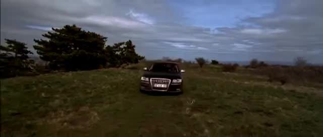 Transporter Audi, Transporter Audi GIFs