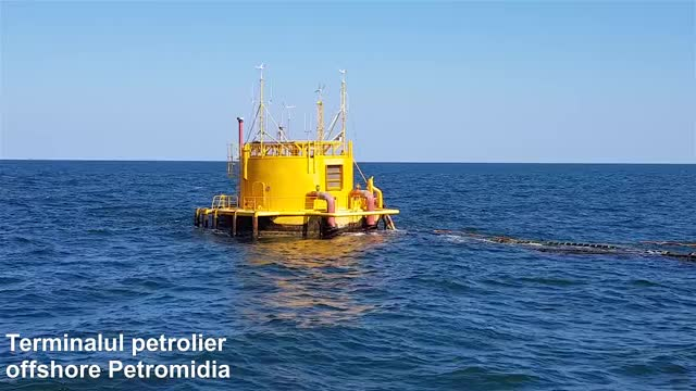 Watch and share Petromidia SPM Bouy GIFs by nwradu on Gfycat