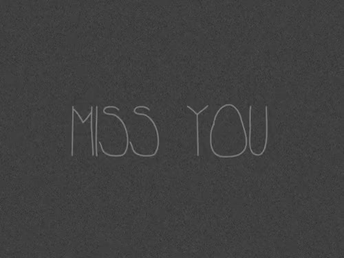 Watch and share I Miss My Best Friend GIFs on Gfycat