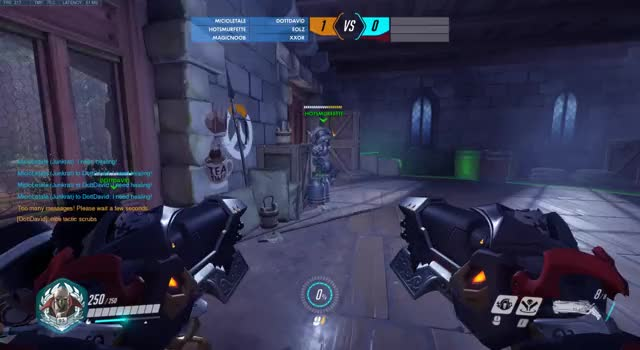 Watch spicy 3v3 GIF by Kin (@succxdddd) on Gfycat. Discover more overwatch, spicy GIFs on Gfycat