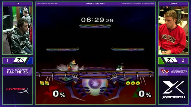 Watch Sheik drop nair edgeguard GIF by Clown (@uniclown) on Gfycat. Discover more Melee, bros., sheik, super GIFs on Gfycat
