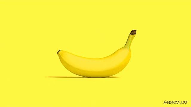 Watch and share Banan GIFs on Gfycat