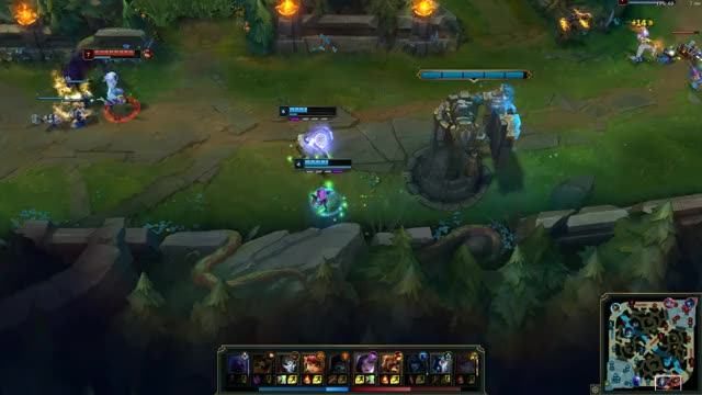 Watch Ez bot GIF on Gfycat. Discover more leagueoflegends GIFs on Gfycat