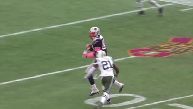Watch this new england patriots GIF on Gfycat. Discover more fb, football, new england patriots, nfl, patriots GIFs on Gfycat