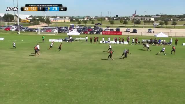 Watch and share Ring2014 03 GIFs by Flik Ultimate on Gfycat
