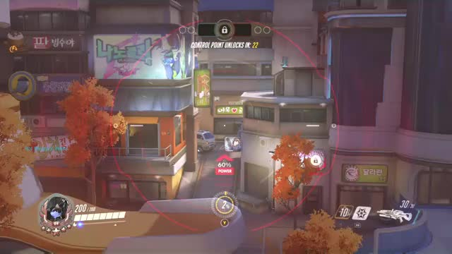 Watch NotReadyyy OverwatchOriginsEdition 20181023 12-28-03 GIF on Gfycat. Discover more overwatch GIFs on Gfycat
