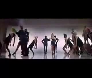 Watch sweet charity GIF on Gfycat. Discover more charity, sweet GIFs on Gfycat