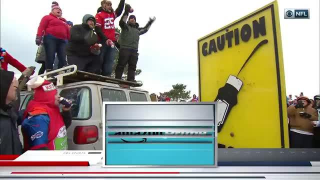 Watch and share Billsmafia GIFs and Buffalo GIFs by Falconbox on Gfycat