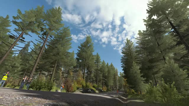 Watch and share Dirtrally GIFs on Gfycat