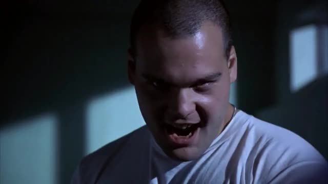 Full Metal Jacket Private Pyle Part 3 Of 3 Gif Find Make Share
