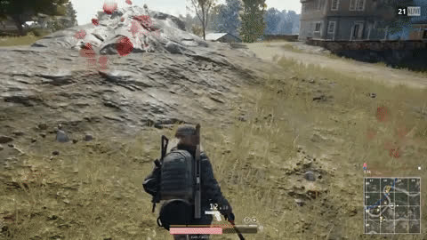Lag Pubg Gifs Search   Search & Share on Homdor