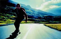Watch and share Walter Mitty GIFs and Ben Stiller GIFs on Gfycat
