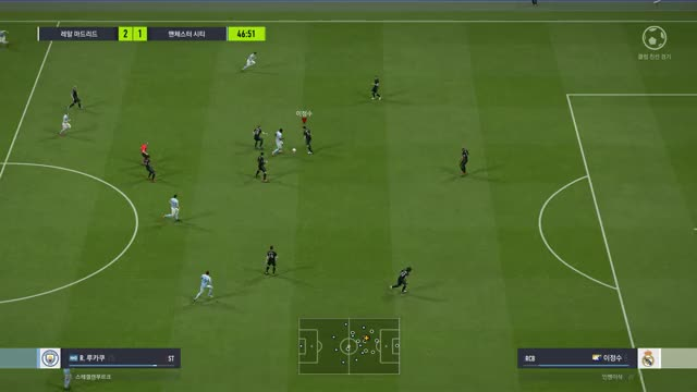 Watch and share Fifa4zf 2018-05-24 16-47-27-550 GIFs on Gfycat