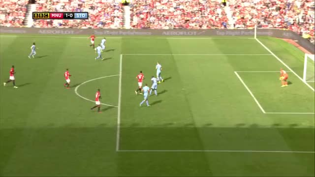 Watch and share 19 Martial (2) GIFs by mu_2016_17 on Gfycat