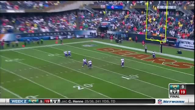 Watch and share Ockytop GIFs and Nfl GIFs on Gfycat
