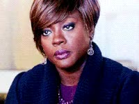 Watch viola davis GIF on Gfycat. Discover more viola davis GIFs on Gfycat