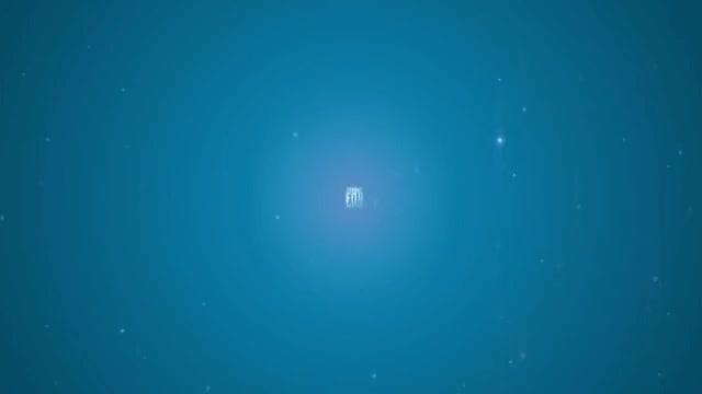 Watch and share UnfoldedTangibleGermanpinscher-small GIFs by M Haris on Gfycat