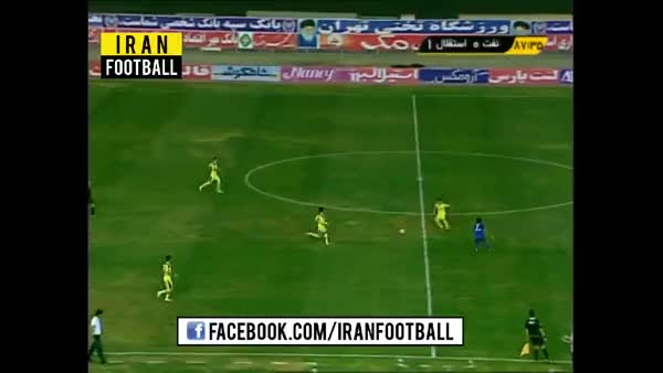 Watch and share Teammelli GIFs and Soccer GIFs on Gfycat