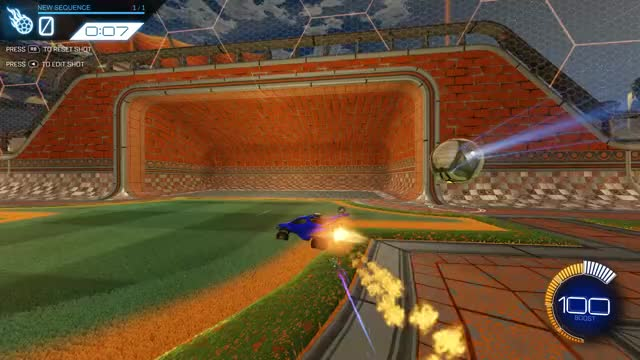 Watch and share Rocket League 2020.05.11 - 00.24.23.03.DVR GIFs on Gfycat