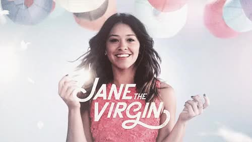 Watch and share Jane The GIFs on Gfycat