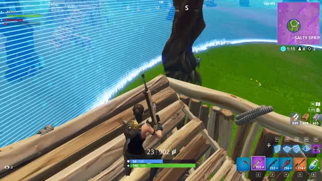 Watch this GIF by @victorpotulski on Gfycat. Discover more FortNiteBR, Fortnite GIFs on Gfycat