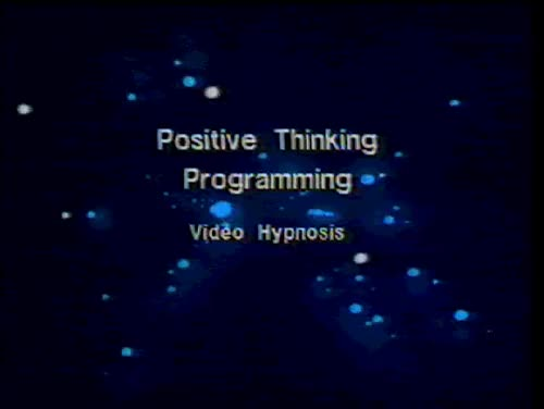 Watch and share Follow Space VHS Positive War Follow For Follow Glitch Positive Thinking Lo-fi Programming Instant Follow Back Hypnosis Vhs Positive GIFs on Gfycat