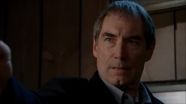 Watch and share Timothy Dalton GIFs and Volkoff GIFs by winstonchurchillin on Gfycat