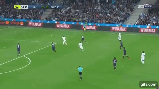 Watch and share Football GIFs by griffinanalysis on Gfycat