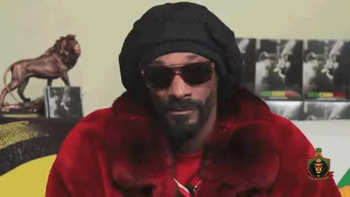 Watch and share Snoop Dogg GIFs and Hawks GIFs on Gfycat