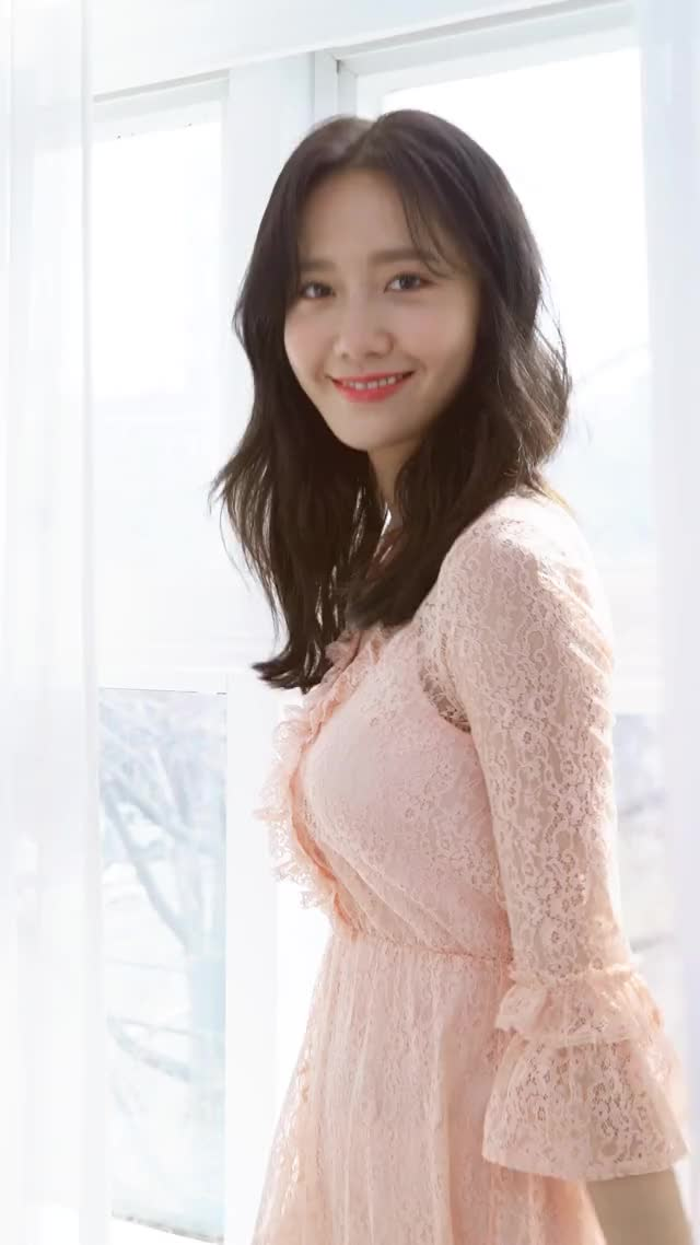 Watch Yoona GIF on Gfycat. Discover more Yoona, celebrity, celebs, innisfree GIFs on Gfycat
