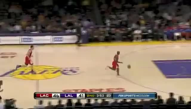 Watch nba GIF on Gfycat. Discover more griffin GIFs on Gfycat