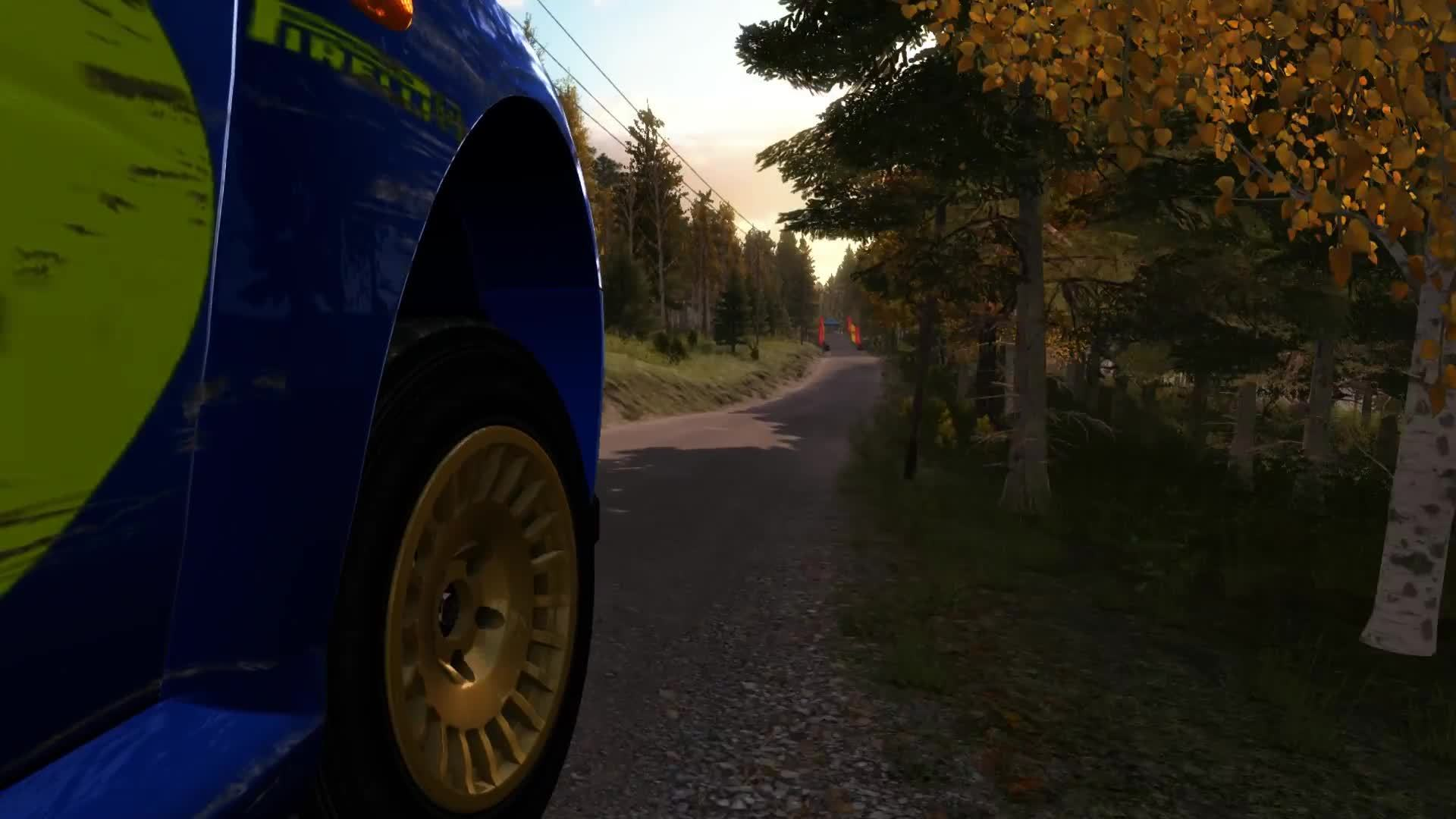 dirtgame, The best way to finish. GIFs
